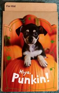 Child-Kid-Happy-Thanksgiving-Greeting-Card-Hallmark