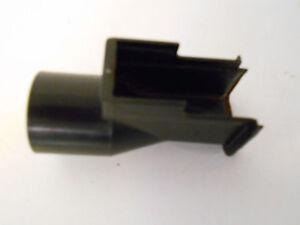 AEG-CF-220-CaFamosa-Typ-9750-Ersatzteil-Kaffeemehltrichter-fuer-Muehle
