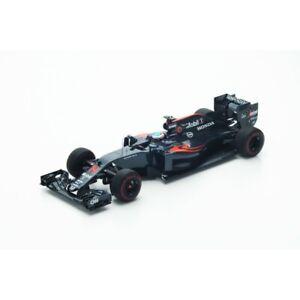 McLaren-Honda-MP-31-Alonso-Monaco-2016-1-18-Spark