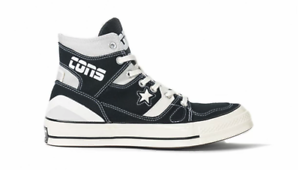 SALE-Converse-Chuck-70-E260-Hi-Black-166462C-Size-7-12-BRAND-NEW-IN-HAND