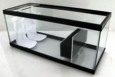 "SUMP KIT for 30"" x 12"" x 13"" 20 GAL L. protien skimmer sump aquarium filter"
