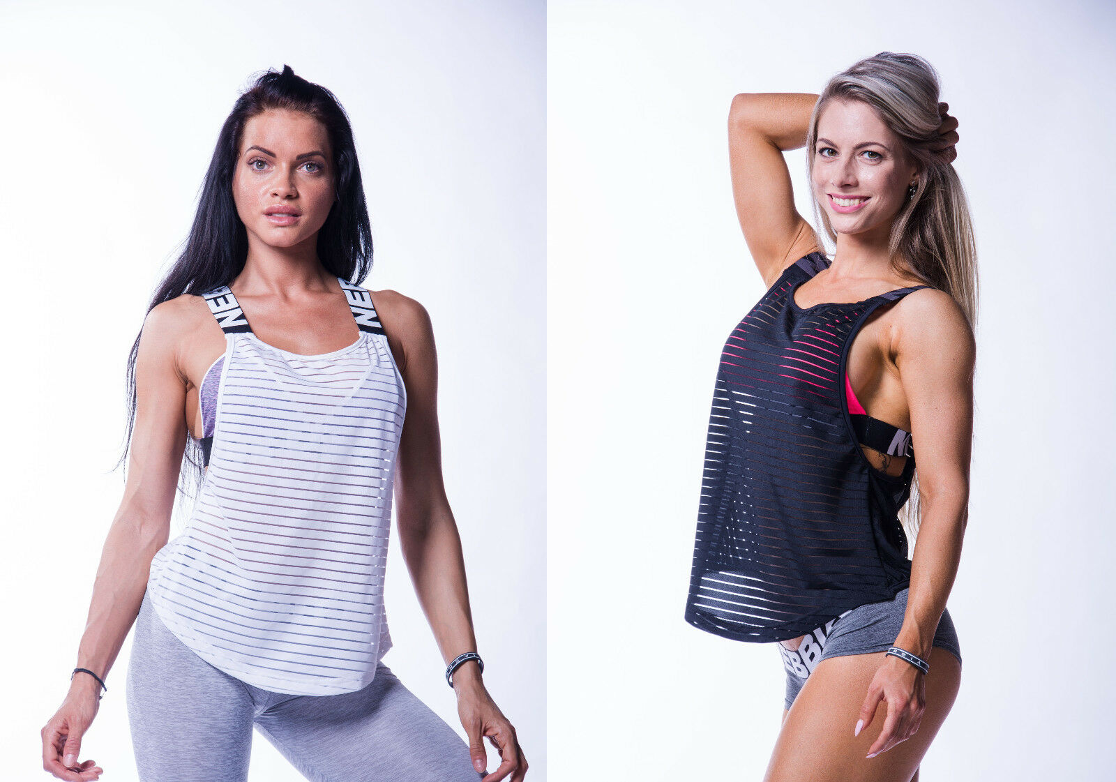 NEBBIA Wrap up  tank 626  selling well all over the world