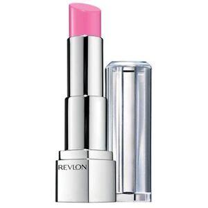 Revlon-Ultra-HD-Lipstick-3g-815-Sweet-Pea