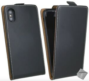 coque iphone xs cuir apple