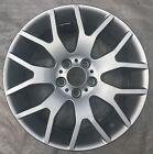 1 BMW LLANTA STYLING 177 LLANTA DE ALUMINIO 9 x 19 Et48 X5 E70 BMW 6774396 TOP