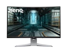 Brand-New-BENQ-EX3203R-32-2K-QHD-Curved-144HZ-Gaming-Monitor-With-HDR