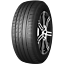 Gomme-invernali-Rotalla-Tracmax-Ice-Plus-S210-205-55-R17-95V-XL-PROTEZIONE-CERC