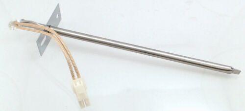 AP4326911 Oven Sensor Probe for Whirlpool Sears PS1964674 Kenmore W10181986