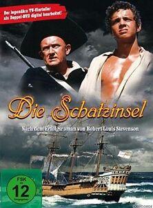 La-Luz-de-la-Isla-Del-Tesoro-Serie-de-Tv-1966-Michael-Ande-2