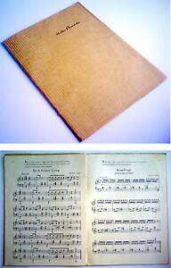 1946-039-s-ENGLISH-BOOK-FOR-LEARNING-AND-PRACTICE-MUSIC