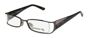 900c0223a1 Details about NEW STING VSJ378S AFFORDABLE DISCONTINUED STYLE EYEGLASS FRAME  GLASSES EYEWEAR