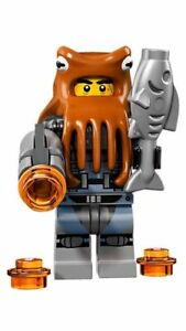 LEGO-MINIFIGURE-THE-NINJAGO-MOVIE-SHARK-ARMY-OCTOPUS
