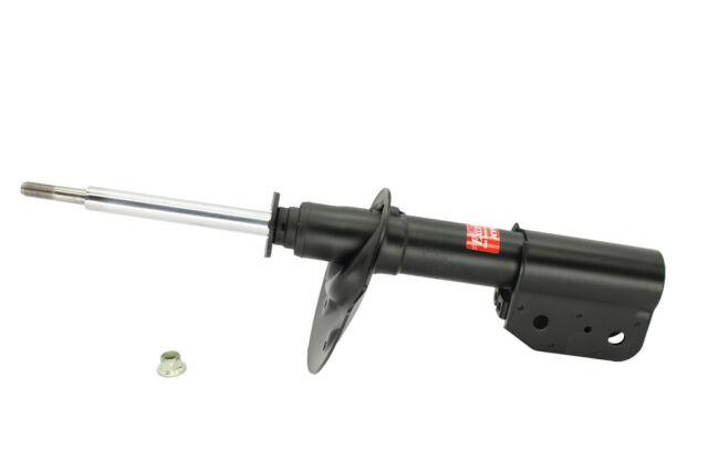 Suspension Strut-Excel-G Front KYB 339015 for sale online