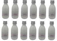 Archive Rose Hips & Lavender Hotel Body Lotion Lot Of 12 Bottles Total 18oz