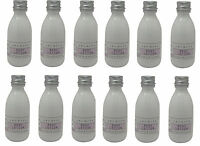 Archive Rose Hips & Lavender Resort Body Lotion Lot Of 12 Bottles Total 18oz