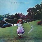 on The Shore 0886973165423 by Trees CD