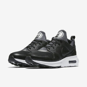 separation shoes 2109a 68e49 Image is loading 876068-001-Men-039-s-Nike-Air-Max-