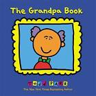 The Grandpa Book by Todd Parr (Paperback, 2011)