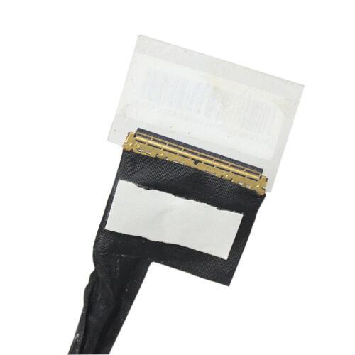 LCD LVDS Cable for MSI GT70 GTX670 GTX680 GTX780 K19-3031005-H39 MS1762 SZ-CDJK