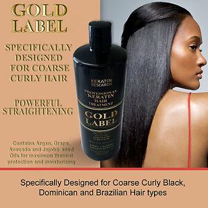 Keratin-Gold-Label-Brazilian-Blowout-Treatment-Straightening-Extra-Strength-8oz