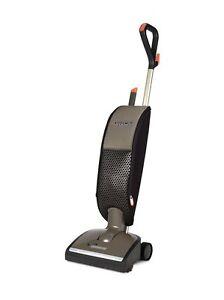Oreck Edge Upright Vacuum Cleaner Certified Refurbished