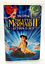 thumbnail 7 - Walt Disney VHS Tapes & Other Animation Classics Movies Collection ~ You Pick