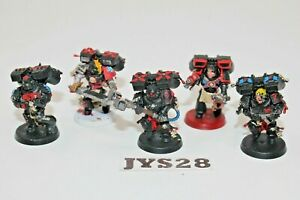 Warhammer-Space-Marine-Blood-Angels-Death-Company-JYS28