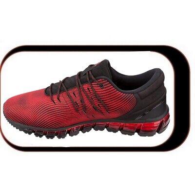 CHAUSSURES DE COURSE Running Asics GEL QUANTUM 360 V2M Knit