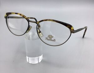 32ac9fcb37 Faconnable occhiale vintage castille Eyewear brillen lunettes | eBay
