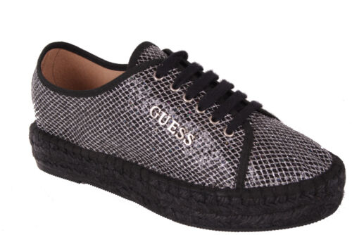 Chaussures Guess Guess Sneaker Chaussures IUqFEwn