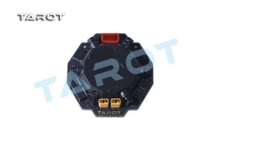 Tarot Hexacopter Signal /& Power Supply Hub TL6X002 F14622
