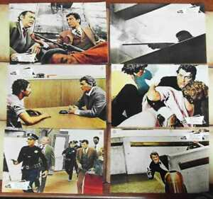 12-Aushangfotos-Was-nuetzt-dem-toten-Hund-ein-Beefsteak-Dean-Martin-1973