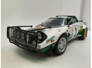 Lancia-Stratos-HF-3-S-Munari-L-Drews-Safari-Rallye-1-18-Sun-Star-4566