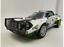 Lancia-Stratos-HF-3-S-Munari-L-Drews-Safari-Rallye-1-18-Sun-Star-4566 miniature 1