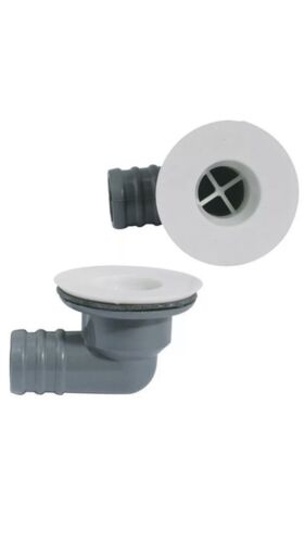 for eco compost toilet separator urine diverter For Males To Stand Up