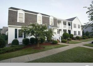 WILLIAMSBURG-VA-1-Bdrm-Condo-Wyndham-039-s-KINGSGATE-Jan-Dates