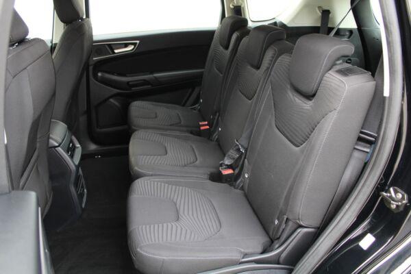 Ford S-MAX 2,0 TDCi 150 Trend 7prs - billede 5