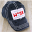 Colors Womens Sometime Wine is just Necessary Trucker Style Baseball Cap Hat