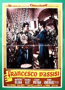 S01-Manifesto-Francesco-D-039-Assisi-Bradford-Dillman-Dolores-Hart-Whitman-5