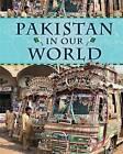Pakistan by Andrew Langley (Hardback, 2010)