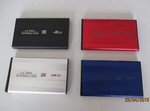 Disque-dur-externe-2-5-pouces-160GB