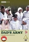 Dad S Army Christmas Specials 5014503160326 DVD Region 2 P H