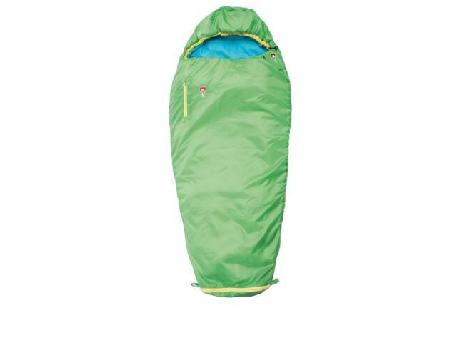 preisreduziert San Francisco Details für Gruezi 5756 Bag mitwachsender Kinderschlafsack Kids