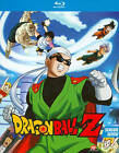 Dragon Ball Z - Season 7 (Blu-ray Disc, 2014, 4-Disc Set)