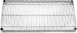 Estante-Estantes-Cromados-Pz-4-cm20x91-Para-Estanteria-Libreria-Cromo-Arquimedes