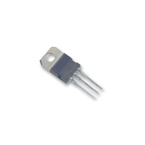 7915 15V To-220-3 L7915CV STMicroelectronics V Reg