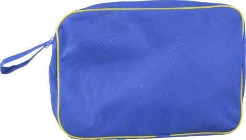 Güde Plasmaschneider GPS 40 A Plasmaschneidgerät inkl Schutzbrille