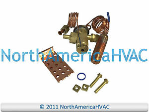 Oem Aspen Parker R 410a R410a 4 5 Ton Acoil Txv Valve X4 5