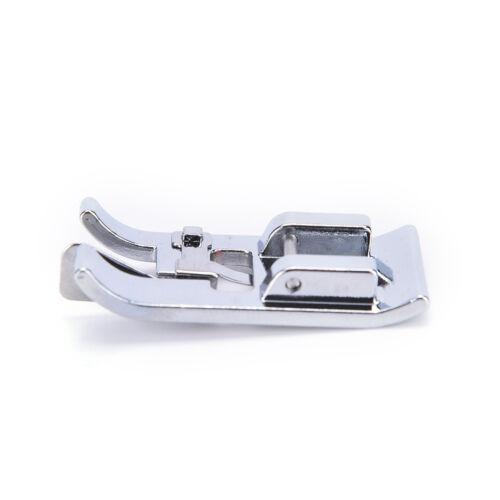 Overcast Presser Fuß 7310C für Haushalt Low Shank Nähmaschine Zubehö /&