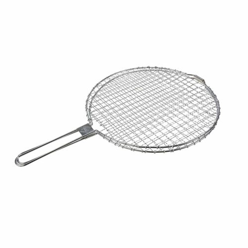 Toastage /& Barbecue Grille Pain Grille-pain pour Rayburn Gamme Cuisinière MIS428